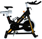 V fit ATC 16 3 Aerobic Training Cycle Gym Spin Exercise Bike rrp 45000