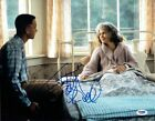 Tom Hanks & Sally Field Signed Forrest Gump Auto 11x14 Photo PSA DNA #AA01333