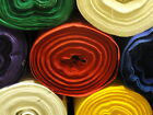 Anti Pill Fleece Polyester Fabric 60 Inches Wide Sold By The 2 Yard Bolt