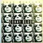 CONNY BLOOM Last Mistake Telegram Records 3984-26272-9 Cardboard 1999 CD Single