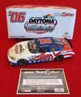 Jimmie Johnson Racing Cards and Autograph Memorabilia Guide 64