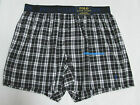 Polo Ralph Lauren Mens Big Pony Boxer Shorts Extra-Large NWT
