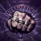 Queensryche - Frequency Unknown (CD New)