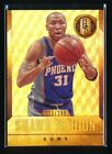 2014-15 Panini Gold Standard Basketball Variations Guide 94