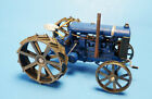 O On3 On30 1 48 WISEMAN MODEL SERVICES M 101 McKENZIE FORDSON FARM TRACTOR KIT