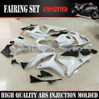 ABS Injection Fairing Unpainted Kit Fits Honda CBR600RR 2007 2008 F5 Tank Cover