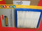 NEW POULAN AIR FILTERS FITS 491588S 578450601 6 SIX FILTERS FREE SHIPPING
