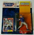 Starting Lineup 1994 Eric Karros Figure
