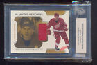 Nicklas Lidstrom Rookie Cards and Collecting Guide 14