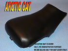 Arctic Cat 650 H1 V2 TBX FIS TRV New seat cover 2005-10 V Twin LE Automatic 955
