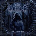 Dreamhunter by Imperium CD