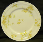 Antique Haviland Limoges Porcelain 8.5