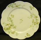 Antique Haviland Limoges 8.5