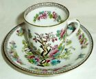 Saucer Indian Tree Made in England c 1905