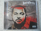 Free Agent [PA] by Joell Ortiz CD