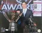 Sidney Crosby Hockey Cards: Rookie Cards Checklist and Buying Guide 58
