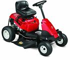Troy Riding Lawn Mowers Tractors 420cc OHV 30 Inch Premium Neighborhood Riding