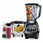 Ninja Mega Kitchen System blender and Food Processor all in one BL771