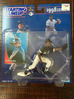 Starting Lineup Sports Superstar Collectables Frank Thomas 1998 Edition