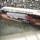 1995 Edition 1975 Texaco Toy Tanker Truck