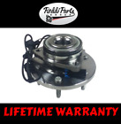 Front Wheel Hub  Bearing Assembly fits 2006 07 08 09 10 Hummer H3 w ABS