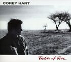 Fields Of Fire - Corey Hart (CD Used Very Good)