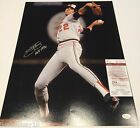 Jim Palmer Cards, Rookie Cards and Autographed Memorabilia Guide 34
