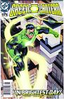Ultimate Green Lantern Collectibles Guide 41