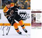 Tyler Seguin Cards, Rookie Cards and Autographed Memorabilia Guide 51