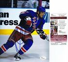 Marian Gaborik Cards, Rookie Cards and Autographed Memorabilia Guide 71