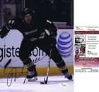 Teemu Selanne Cards, Rookie Cards and Autograph Memorabilia Guide 27