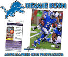 Reggie Bush Rookie Cards and Autograph Memorabilia Guide 60
