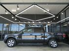 Ford: F-150 FX2 Ford F150 FX2 for $1000 dollars