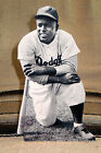 Jackie Robinson Rookie Cards, Baseball Collectibles and Memorabilia Guide 97