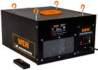 WEN 3410 3 Speed Remote Controlled Air Filtration System