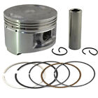 Piston Rings Kit For Yamaha TTR230 TT-R 230 2005-2015 STD Bore Size 70mm