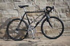 Australian Made by Paul Hillbrick - Clamont Road Bicycle - 53cm