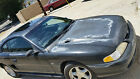 Ford: Mustang GT Coupe 2-Door for $3500 dollars