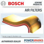 F026400251 BOSCH AIR-FILTER INSERT S0251 [FILTERS - AIR] BRAND NEW GENUINE PART