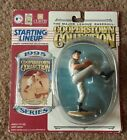 1995 Cooperstown Collection - Starting Lineup Figure - Whitey Ford