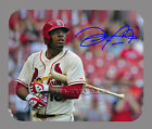 Oscar Taveras Game-Used Memorabilia Headed to Auction, Proceeds to Support Family 11