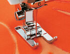 Brother SA186 Sewing Machine Open Toe Foot MTL