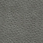 Grey Ostrich Skin Animal Hide Look Vinyl Upholstery Fabric