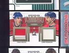 Chris Chelios Rookie Cards and Autograph Memorabilia Buying Guide 17