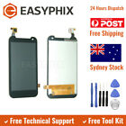 HTC Desire 310 LCD Display Digitizer Touch Screen Glass Assembly
