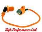 New 2000 2001 Beta Ark 50 K LC Performance Racing Ignition Coil