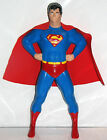 The Super Guide to Collecting Superman 87