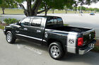 Dodge: Dakota SLT 2WD 4.7L below $8500 dollars