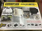 CHAMPION POWER EQUIPMENT 4500 LB ATV WINCH KIT