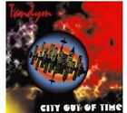 City Out Of Time - Tandym (CD Used Very Good)
